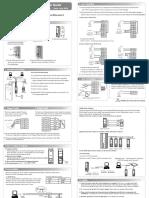 F16_Installation_Guide.pdf