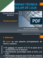 73d185_iv.materiales.pdf