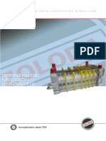 catalogo borneras de medicion y contraste bmc.pdf