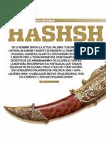 Los Hashashin
