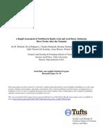 wp30-tsunami_assessment.pdf