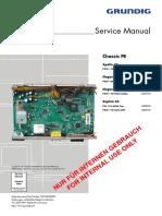 GRUNDIG PXW1107615REF_SM_4699949054.pdf