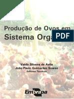 Producao-de-ovos-em-sistema-organico.pdf