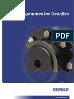 Gearflex_Spanish_v02_ebrochure.pdf