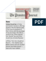 5-31-17 the Providence Journal