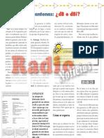 Ganancia.pdf