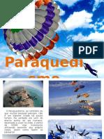 paraquedismo2.ppt