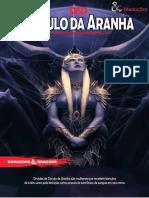 Homebrew - Círculo da Aranha.pdf