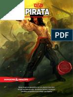 Homebrew - Pirata.pdf