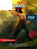 Homebrew - Pirata.pdf