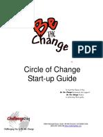 CircleStart-upGuide-2006