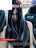 Homebrew - A Bruxa-Rainha.pdf
