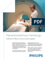 Marien.pdf