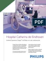 Catherina.pdf