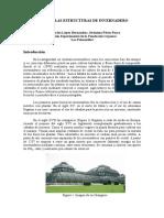 evolucion-de-las-estructuras.pdf
