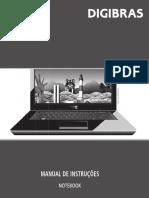 gt23L.pdf