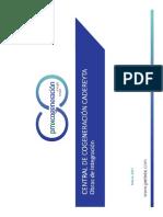 20170331 SERVICIOS ING. B (002).pdf
