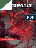 Homebrew - O Lorde Escarlate.pdf
