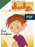 02 Papelucho Casi Huérfano - Marcela Paz Word