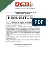 requisitos_reconocimientos_deportivo_entidades_no_deportivas.docx
