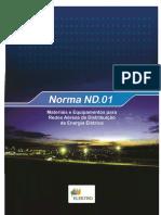 ND01rev05 02_2017.pdf