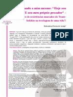 20558-70178-2-PB.pdf