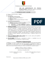 5392-09=Apos sanada-c.doc.pdf