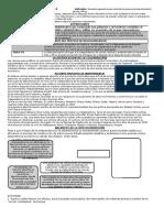 LA DESCOLONIZACIÓN DE ASIA Y ÁFRICAIndicador.docx