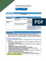 COM1_U2-SESION9