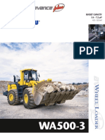 WA500-3.pdf