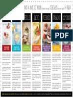 semana_desayunos_yogur.pdf