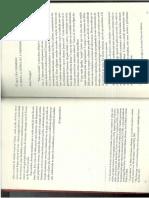 FINNEGAN.PALAVRA CANTADA.pdf