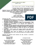 9) DOMINGO JN  4, 1-42.docx