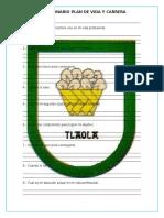 PLAN DE VIDA Y CARRERA CUESTIONARIO.docx