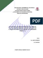 evaluacion-dempras-tiempo-ciclo-acarreo-mineral-hierro-fmo-ca (1).pdf