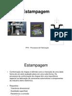 Aula 869_Estampagem.pdf