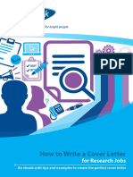 how-to-write-a-cover-letter-for-research-jobs.pdf