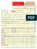 Solicitud de Empleo 2014.pdf