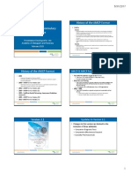 AMCP Format for Formulary Submissions - 2015