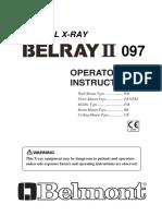 Bed Belray2 097