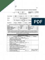 SEGUNDO CURSO.pdf