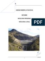 Geología Regional y Local.pdf