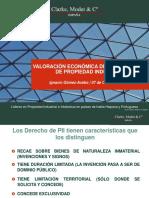 91 02 Ponencias Jornada PACKNET 8Oct2015