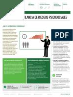 ACHS PVRP - Ficha sobre Protocolo de Vigilancia de Riesgos Psicosociales.pdf