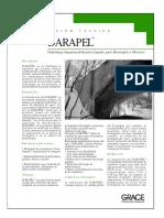 Darapel_1.pdf