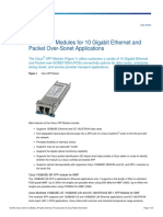 XFP.pdf