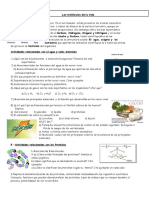 3º_moleculas de La Vida.doc