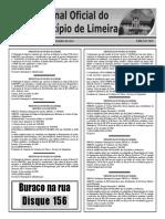 J-25-11-10.pdf