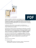 Diátesis en kinesiología.docx
