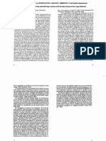 TP1 - Cortada de Kohen.pdf